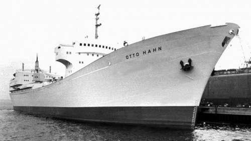 September 1968 in Kiel