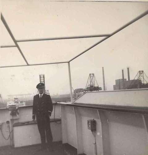 Januar 1961